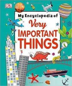 my-encyclopedia-of-very-important-things-by-dk-publishing