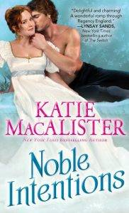 noble-intentions_katie-macalister