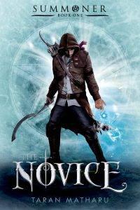 novice-book-cover-taran-matharu