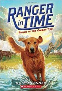 ranger-in-time-series-by-kate-messner