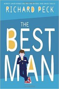the-best-man-by-richard-peck