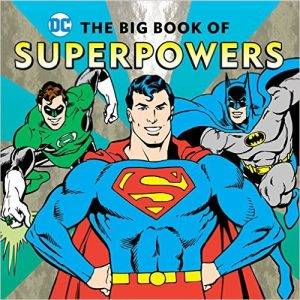 the-big-book-of-superpowers