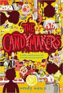 the-candymakers-by-wendy-mass