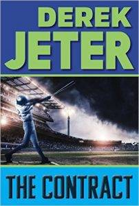 the-contract-by-derek-jeter