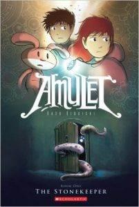 the-stonekeeper-amulet-series-by-kazu-kibuishi