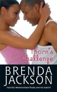 thorns-challenge_brenda-jackson