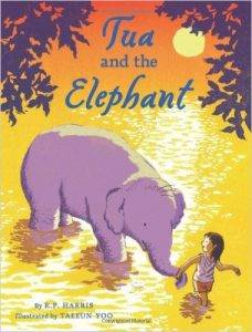 tua-and-the-elephant-by-r-p-harris-illustrated-by-taeeun-yoo