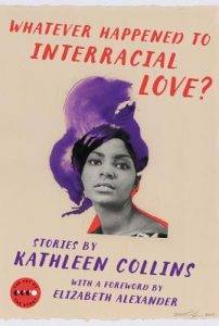 whatever-happened-to-interracial-love-cover