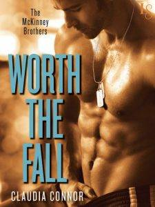 worth-the-fall_claudia-connor