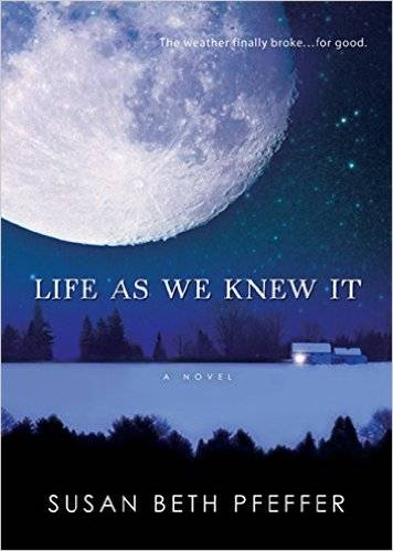 life-as-we-knew-it