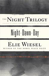 night-trilogy