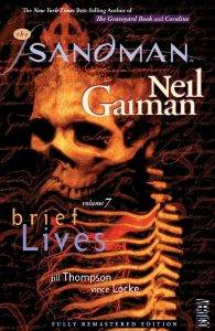 sandman-brief-lives