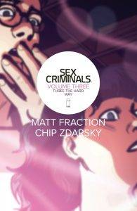 sex-criminals-vol-3