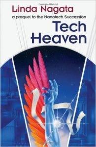 tech-heaven
