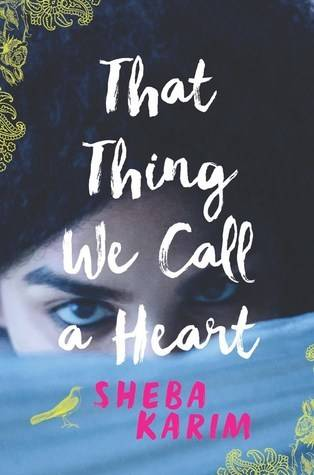 that-thing-we-call-a-heart
