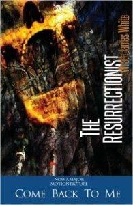 the-resurrectionist
