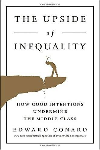 upside-of-inequality