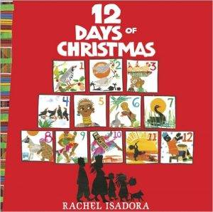 12-days-of-christmas-rachel-isadora