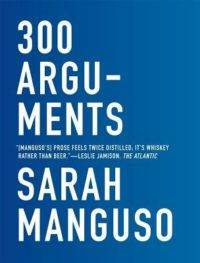 300-arguments-cover