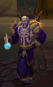 alchemist-burroughs-william-s-burroughs