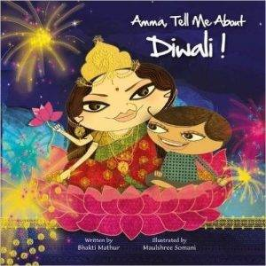 amma-tell-me-about-diwali