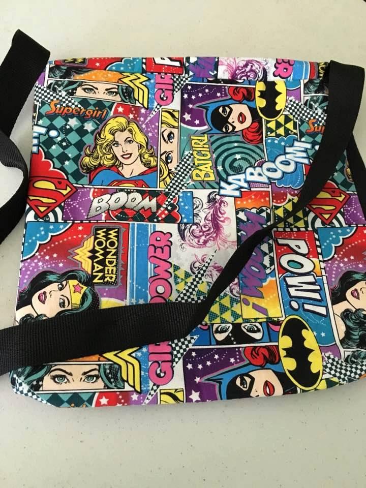 dc-girls-bag