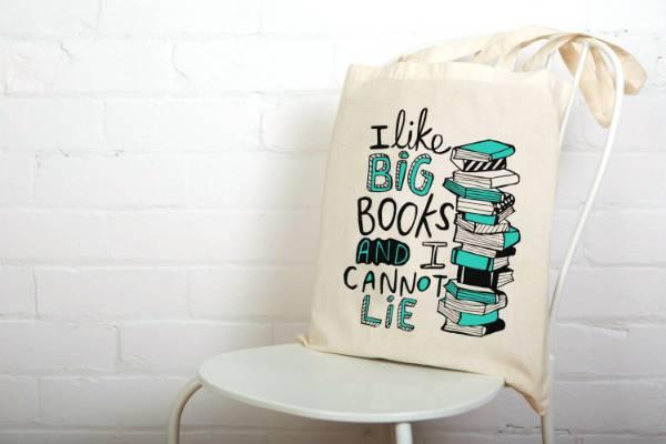 i-like-big-books-and-i-cannot-lie-cover