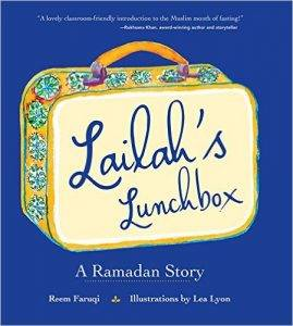 lailahs-lunchbox