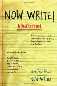 now-write-non-fiction