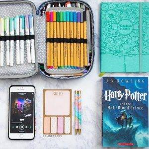 passion-planner-with-harry-potter