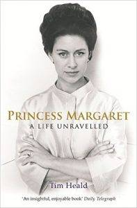 princess-margaret-a-life-unravelled-by-tim-heald