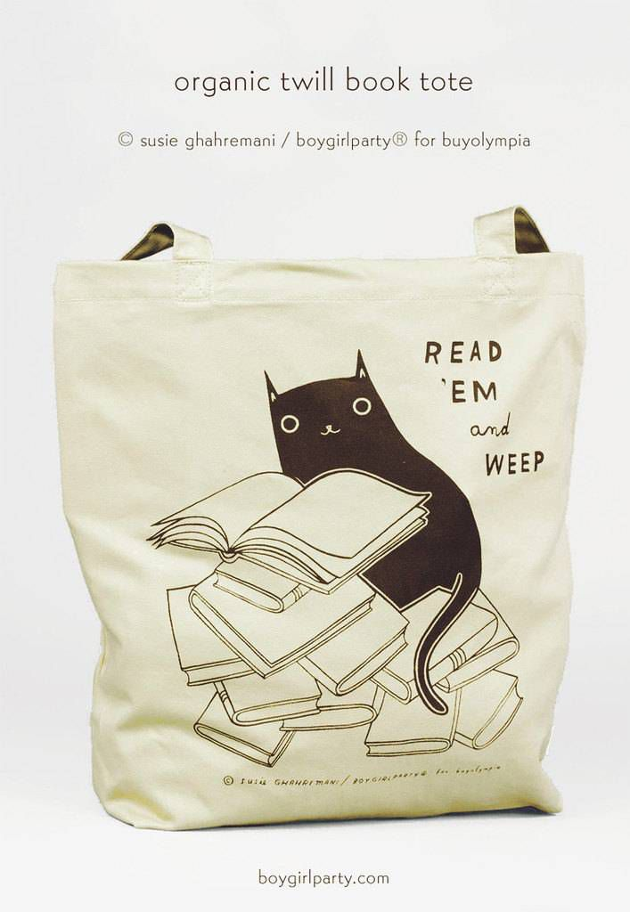 read-em-and-weep-tote