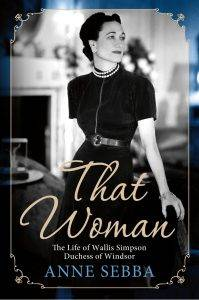 that-woman-the-life-of-wallis-simpson-duchess-of-windsor-by-anne-sebba