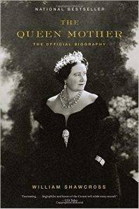 the-queen-mother-the-official-biography-by-william-shawcross