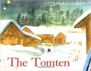 the-tomten