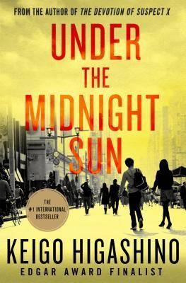 under-the-midnight-sun-by-keigo-higashino