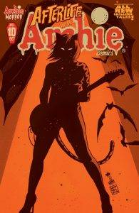 afterlife-with-archie-10