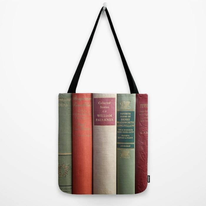 bookshelf-tote