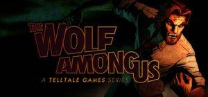 Wolf Among Use Game