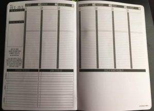 passion-planner-weekly-spread