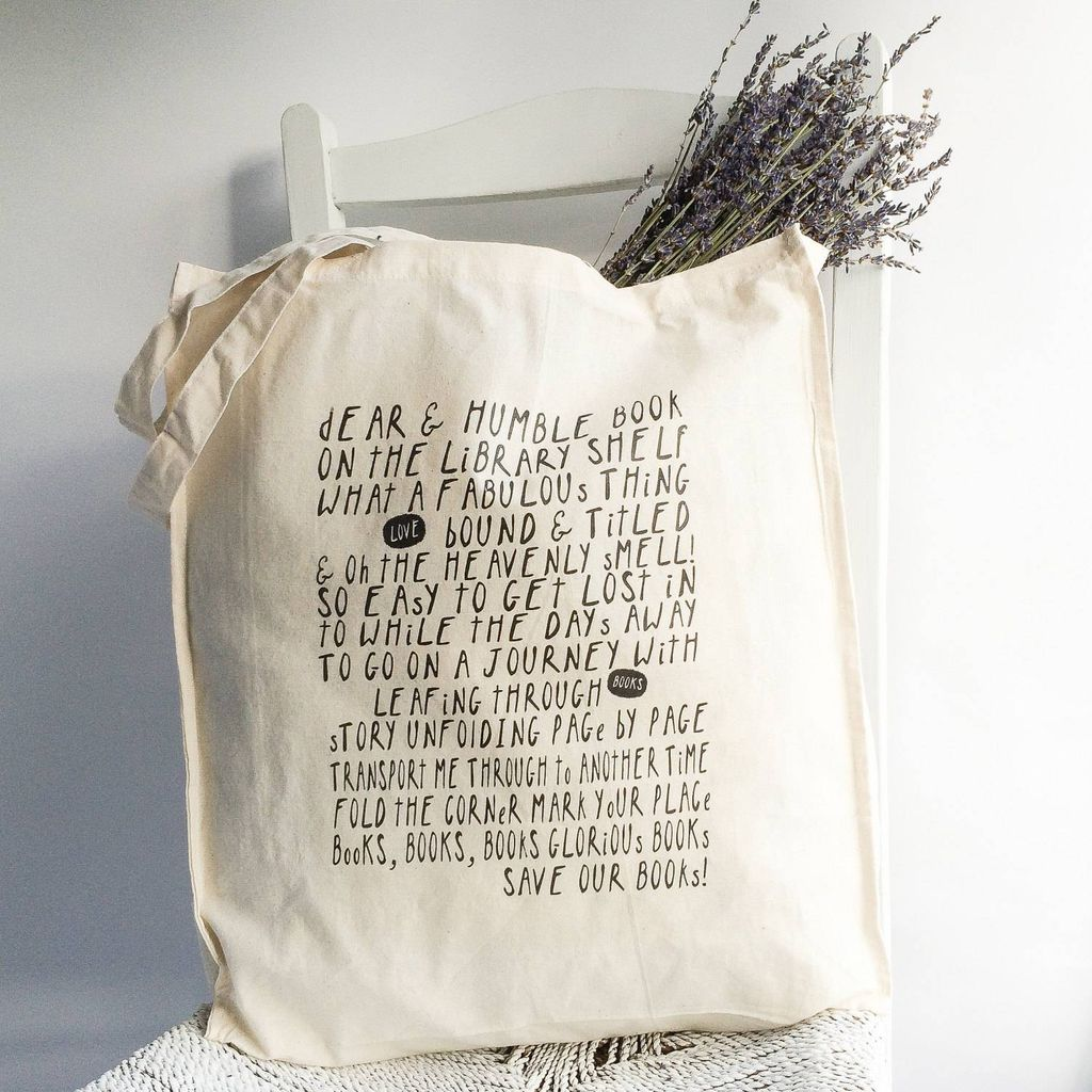 save-our-books-tote