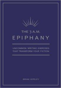 the-3-am-epiphany