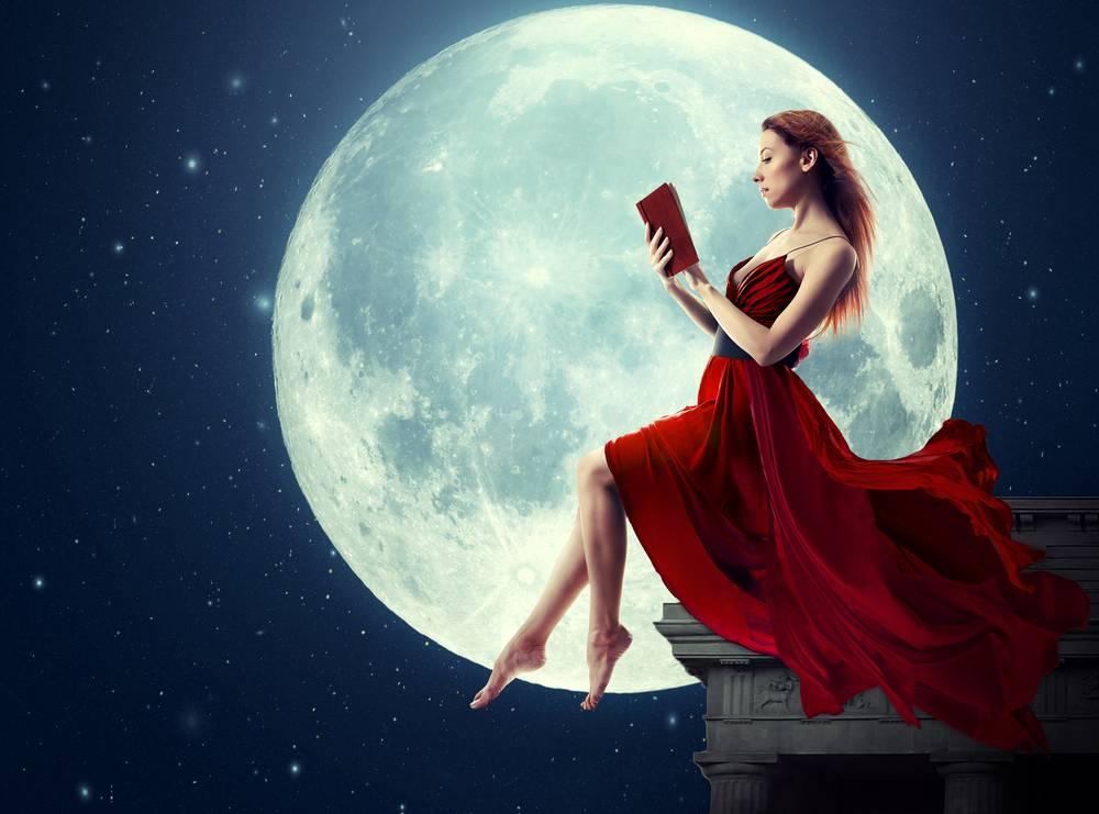 5 Fantasy Comics Recommendations for 5 Fantasy Books