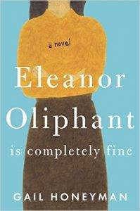 eleanor-oliphant-is-completely-fine