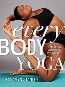 Every_Body_Yoga