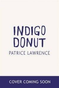 indigo-donut