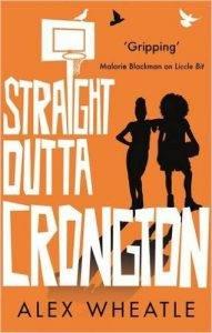 straight-outta-crongton