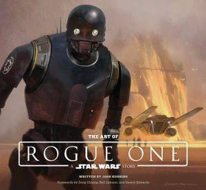 art-of-rogue-one