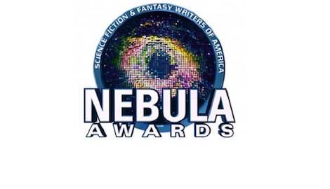 And the 2017 Nebula Award Winners Are