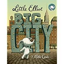 Little_Elliot_Big_City_by_Mike_Curato